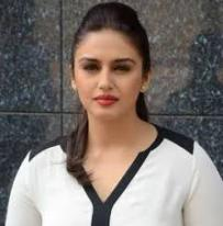 Actress Huma Qureshi Contact Details, Home Town, House Address, Social Accounts