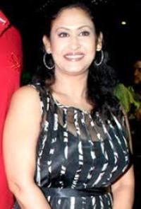 Actress Indrani Haldar Contact Details, Biodata, Residence City, Social