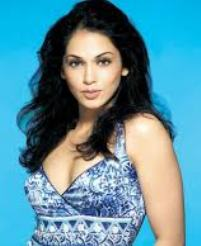 Actress Isha Koppikar Contact Details, Manager Phone Number, Email, Website