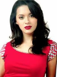Actress Isha Sharvani Contact Details, Management Office Address, Email, Website