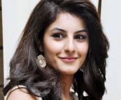 Actress Isha Talwar Contact Details, Residence Location, Social Accounts
