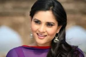 Actress Ramya Contact Details, House Address, Phone Number, Email