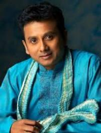 Singer P Unnikrishnan Contact Details, Current City Address, Email, Website