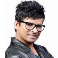 Singer Shahid Mallya Contact Booking Agent Mobile Number, Email, Social