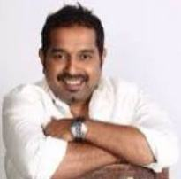 Singer Shankar Mahadevan Contact Number, Management/Academy Address, Email