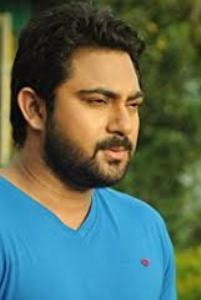 Singer Soham Chakraborty Contact Details, House/Office Address, Phone Number, Email