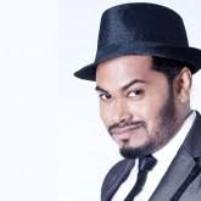 Singer Thomson Andrews Contact Phone Number, Booking Agent, Email, Social