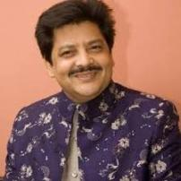 Singer Udit Narayan Contact Details, House Address, Manager Email, Social