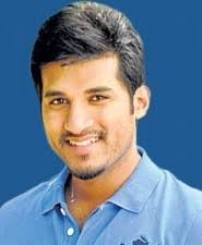 Singer Vijay Yesudas Contact Details, Current City, House Address, Social