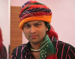 Singer Zubeen Garg Contact Details, Manager/Booking Agent Phone Number, Email, Website