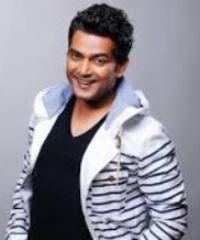 Comedian Navin Prabhakar Contact Details, Manager Mobile Number, Email, Social, Blog