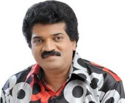 Singer MG Sreekumar Contact Details, House Address, Email, Website, Social