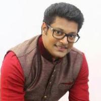 Singer Madhu Balakrishnan Contact Details, House Address, Email, Social