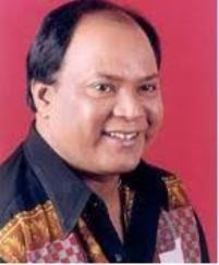 Singer Mohammed Aziz Contact Details, Office Address, Phone Number, Email