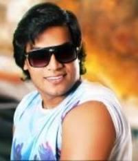 Singer Mohan Rathore Contact Details, House Address, Profile, Social