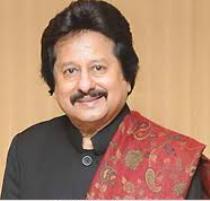 Singer Pankaj Udhas Contact Details, Office Address, Phone Number, Email, Social