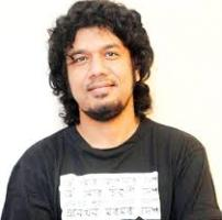 Singer Papon Contact Details, Manager Mobile Number, Email, Social