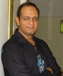 Singer Pradip Somasundaran Contact Details, Office Address, Phone Number, Email