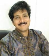 Singer Rajesh Krishnan Contact House Address, Email, Social Pages