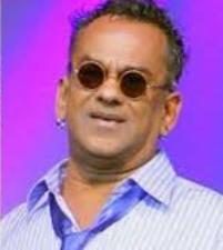 Singer Remo Fernandes Contact Details, House Address, Website, Social