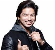 Singer Shaan Contact Details, House Address, Biodata, Email, Social