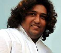 Singer Shabab Sabri Contact Details, Mobile Number, Email, Social