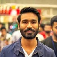 Actor Dhanush Contact Details, House Address, Email, Social Profiles