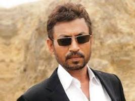 Actor Irrfan Khan Contact Details, House Address, Social Accounts, Website
