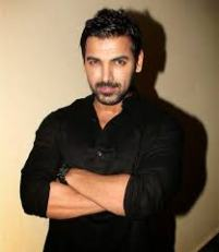 Actor John Abraham Contact Details, Office/House Address, Email, Website