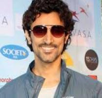 Actor Kunal Kapoor Contact Details, House Address, Email, Social Pages