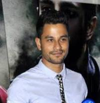 Actor Kunal Khemu Contact Details, House Address, Email, Social Accounts