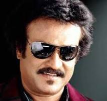 Actor Rajinikanth Contact Details, Mobile Number, House Address, Website