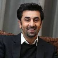 Actor Ranbir Kapoor Contact Details, Mobile Number, House Address, Email