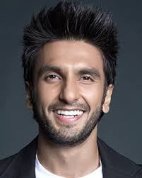 Actor Ranveer Singh Contact Details, Residence House Address, Email, Social ID