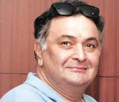 Actor Rishi Kapoor Contact Details, House Address, Biodata, Social