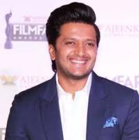 Actor Riteish Deshmukh Contact Phone/Mobile Number, House Address, Social