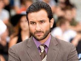 Actor Saif Ali Khan Contact Details, House Address, Email, Social Pages
