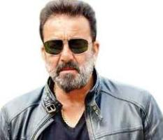 Actor Sanjay Dutt Contact Details, House Address, Email, Social