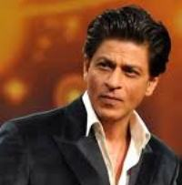 Actor Shah Rukh Khan Contact Details, Management Office, House Address, Email