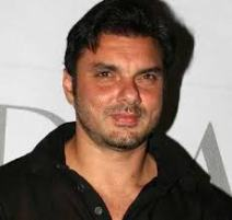 Actor Sohail Khan Contact Details, Production House Address, Email, Social