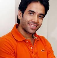 Actor Tusshar Kapoor Contact Details, Phone Number, House Address, Social