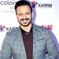 Actor Vivek Oberoi Contact Details, Phone Number, House Address, Social