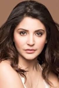 Actress Anushka Sharma Contact Details, Hometown/House Address, Social Pages