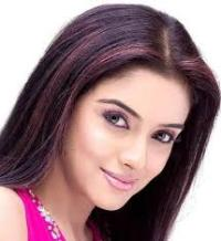 Actress Asin Contact Details, Residence House Address, Home Town, Social