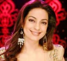 Juhi Chawla Contact Details, Mumbai Residence House Address