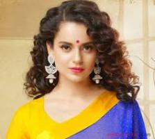 Actress Kangana Ranaut Contact Details, Mumbai House Address, Social Pages