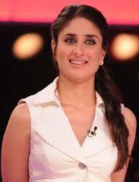 Actress Kareena Kapoor Contact Details, Phone Number, House Address, Email