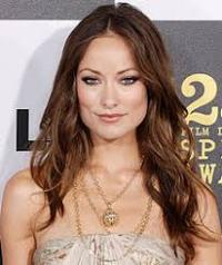 Actress Olivia Wilde Contact Details, Phone Number, House/Office Address, Email