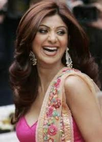 Actress Shilpa Shetty Contact Details, Residence House Address, Email, Social IDs