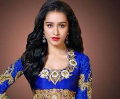 Actress Shraddha Kapoor Contact House Address, Contact No, Email, Social